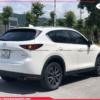 CX5 2.0 LUXURY – 2018