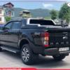 Ford Ranger Wildtrak 3.2 4x4 sx 2017